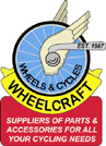 wheelcraft outline logo2